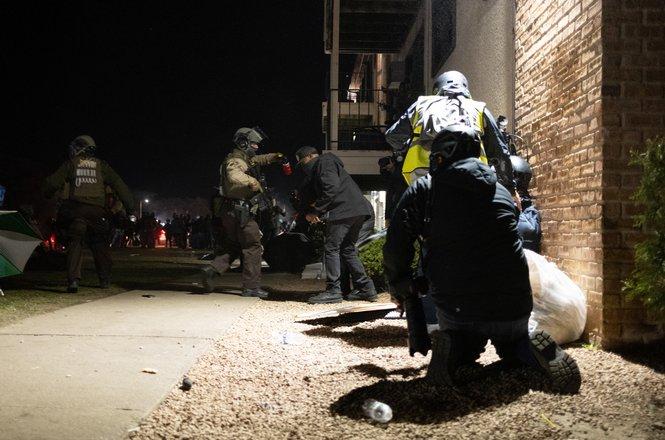 AFP_assault_041621.jpg