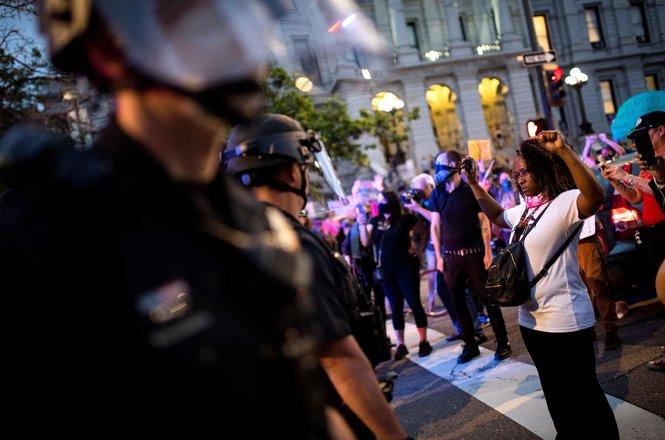 CO_Floyd protest_assault