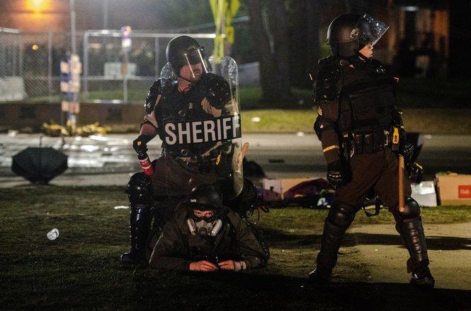 Evans_arrest_0421.jpg
