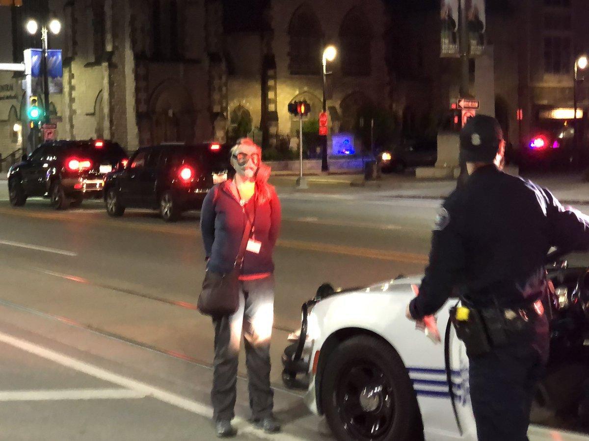 MacDonald_arrest_0531_Floyd