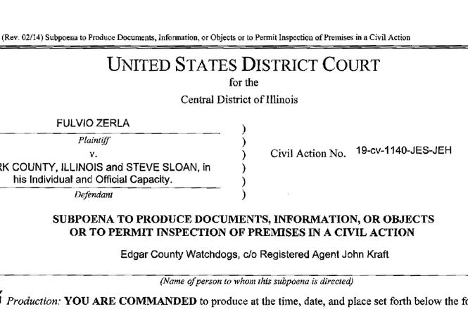 ECW Stark County_subpoena.PNG