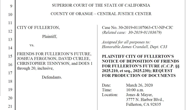 FFFF__Fullerton_Subpoena.PNG
