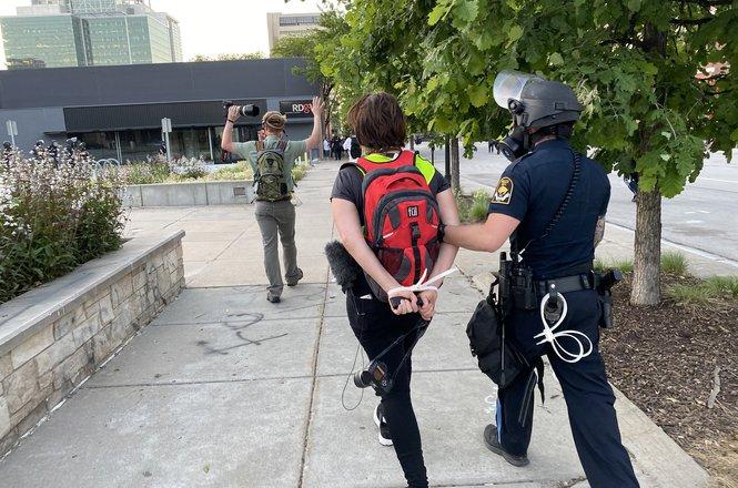 Feeney_arrest0601_floyd.jpg