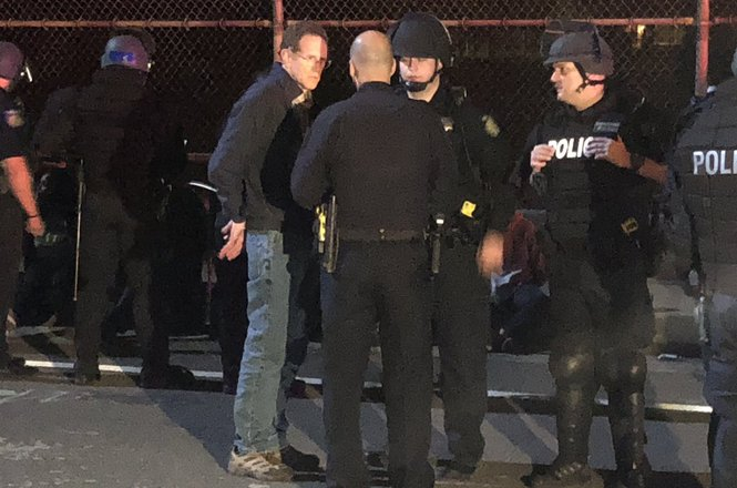 Kasler_arrest_SacBee.jpg