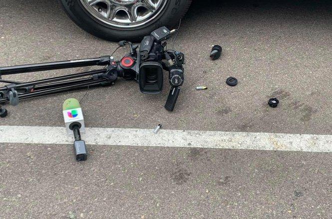 La Mesa_Univision_assault damage.jpg