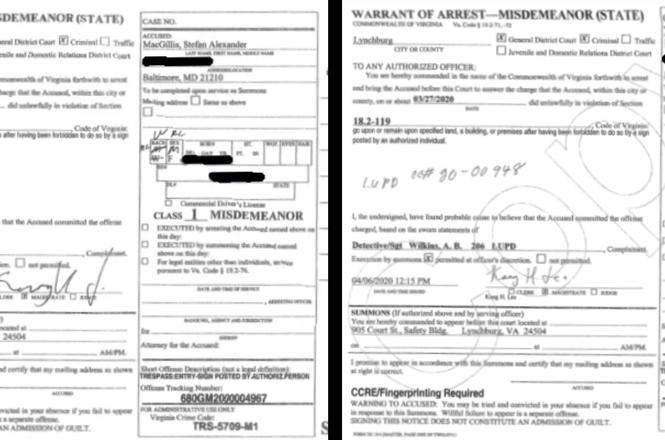 Liberty U Warrants.png