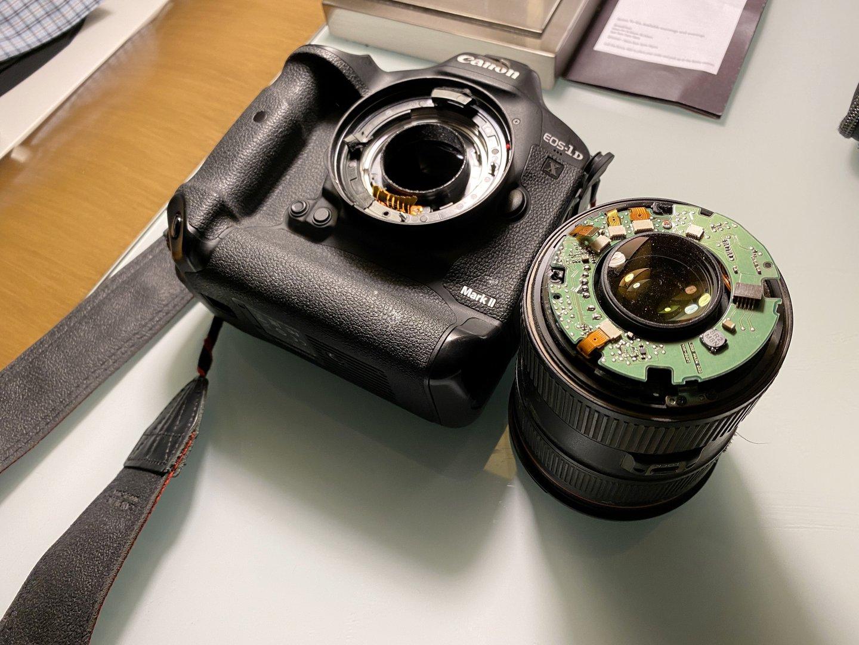 jackson_equipment damage_0530
