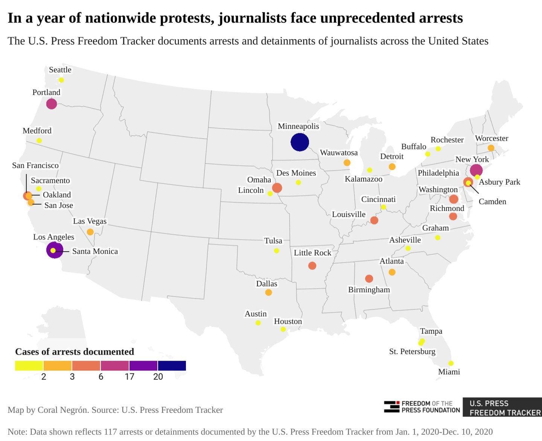 Map_arrest_report_2020.jpg