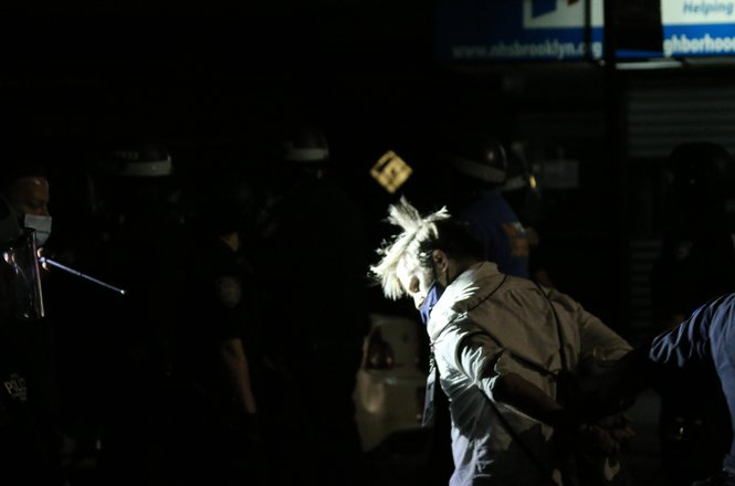 Mathais_arrest_barghouty.jpeg