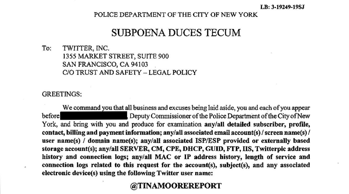 Moore NYPD.jpg