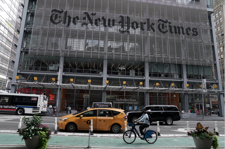 NYT_subpoena_2021.png