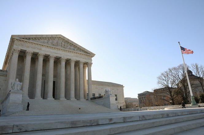 US_supreme court