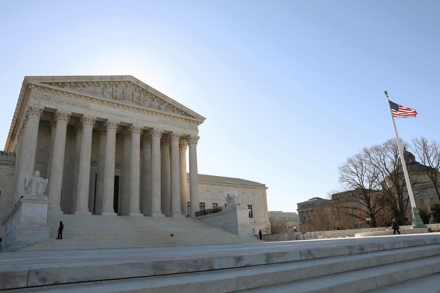 US_supreme court