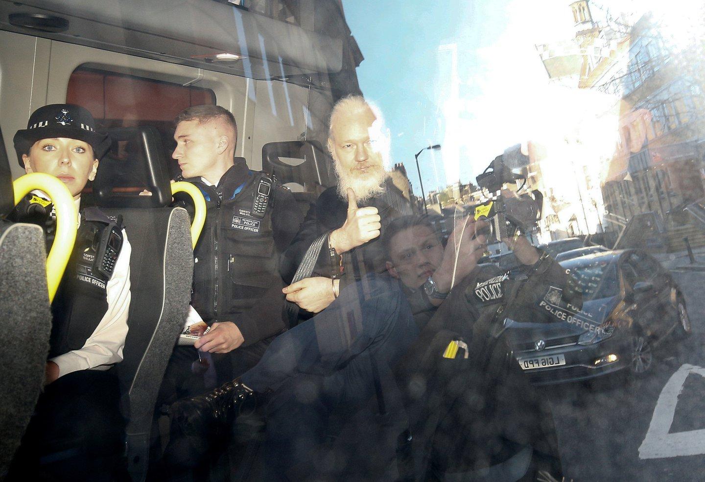 Assange_CPJ Trump report_blog