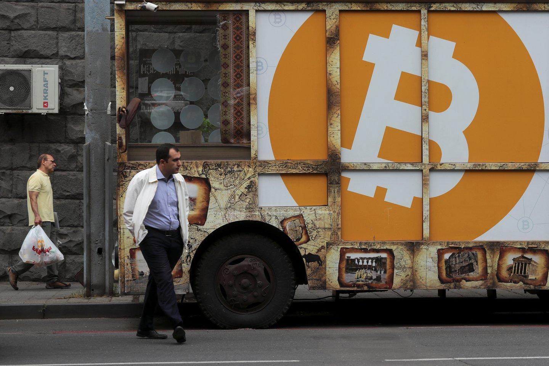 Bitcoin_subpoena
