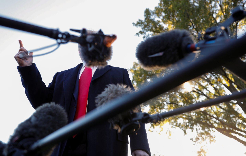 Booms_CPJ Trump_blog.JPG