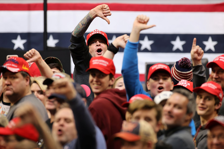 rallys_CPJ Trump_blog.JPG