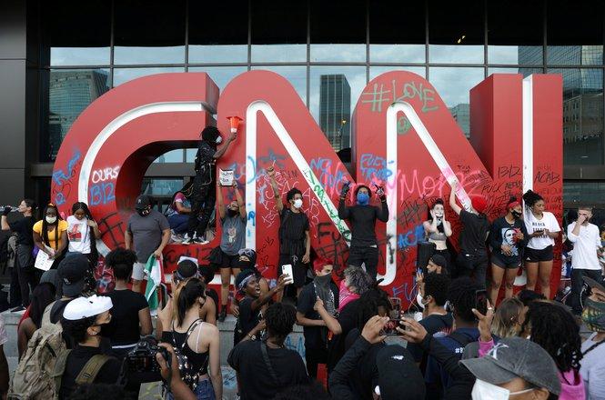 CNN_ATL_equip damage.JPG
