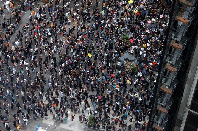 Times Square_Floyd_0601.JPG