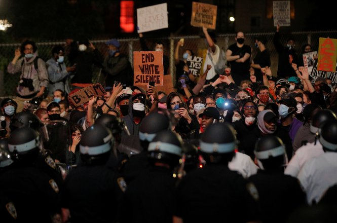 0602 NYC floyd assault AP.JPG