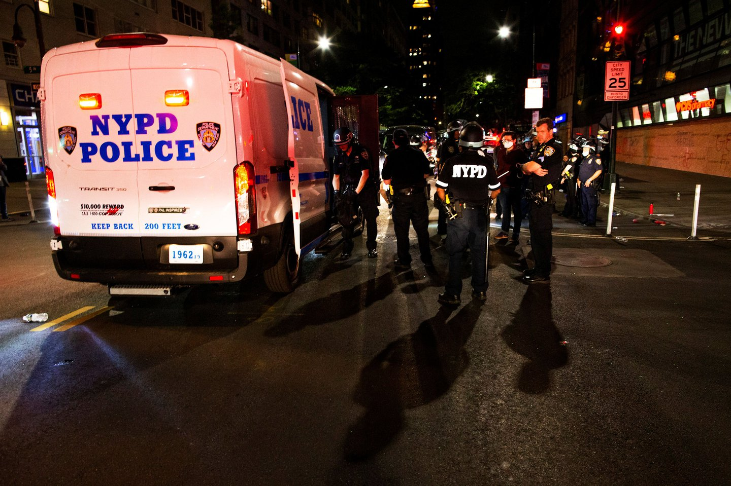 Donnelly_arrest0602_NYC