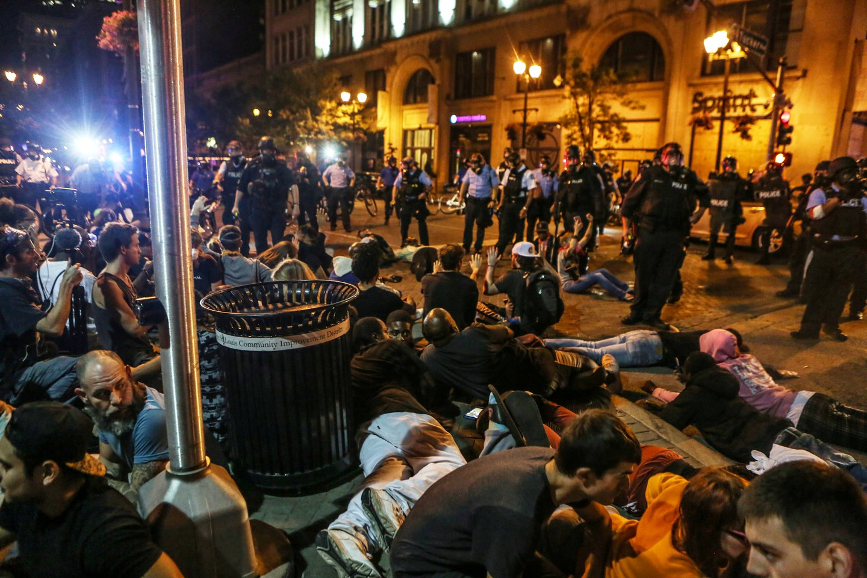 REUTERS/Lawrence Bryant.jpg