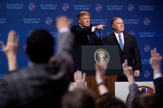 Kim_summit_denial