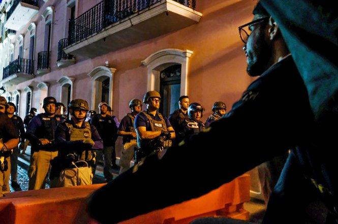PR protests_Rivera.jpg