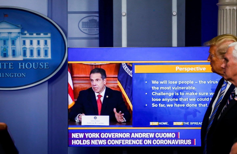 Gov_briefings.JPG