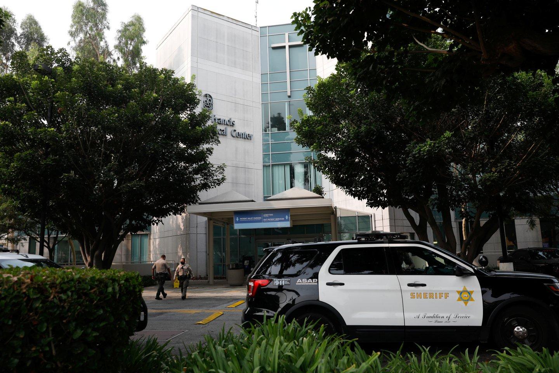 Huang_arrest_0912.JPG