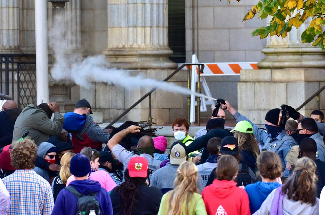 Other_tear gas_1031_NC.JPG