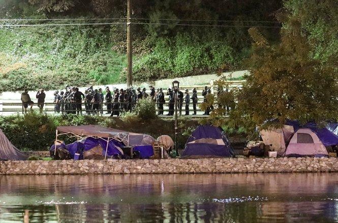 LA_Echo Park_Peltz_arrest_032521.JPG
