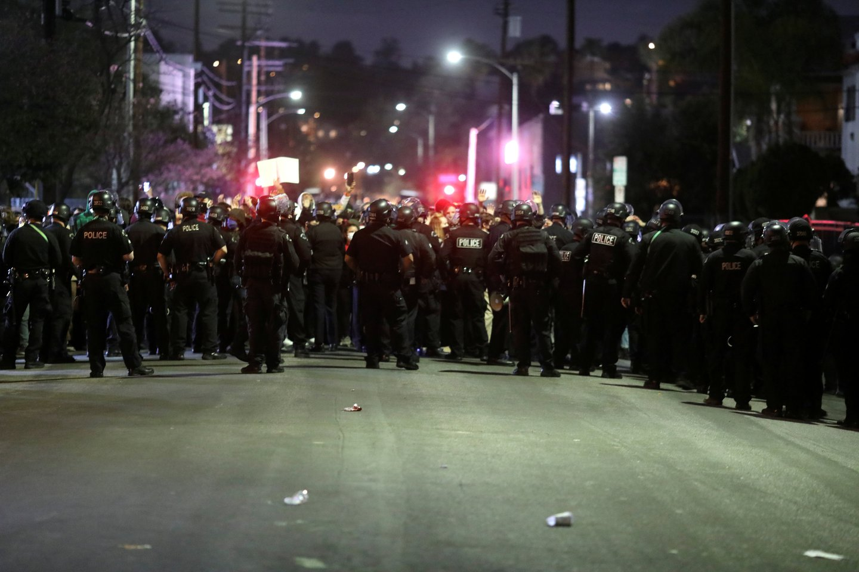 LA_Echo Park_Cagle_arrest_032521.JPG