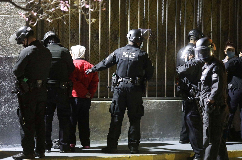 LA Echo Park_Ray_arrest_032521.JPG