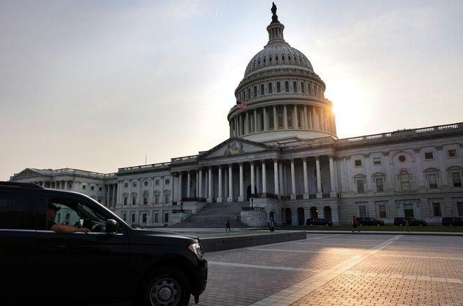 Capitol Police at U.S. Capitol.JPG