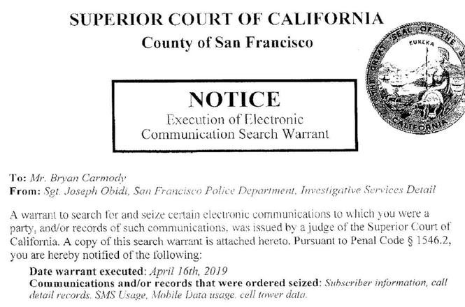 Carmody_phone warrant.png