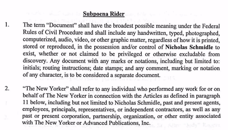 schmidle_document subpoena.png