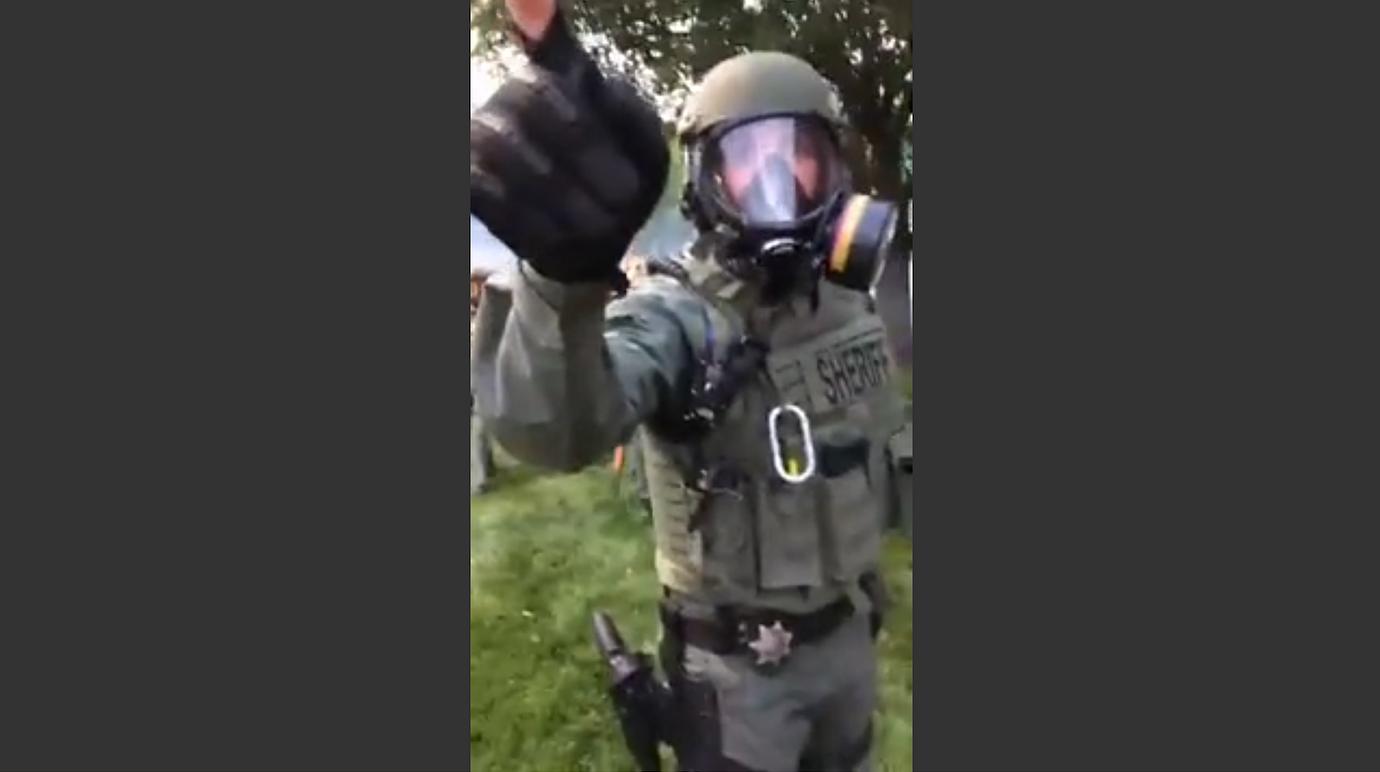 Floyd_arrest_NE.png
