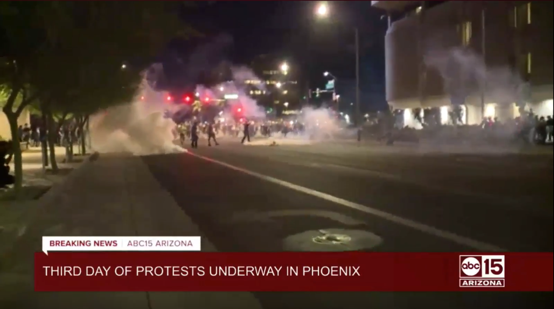 Phoenix 0530 Floyd assault.png