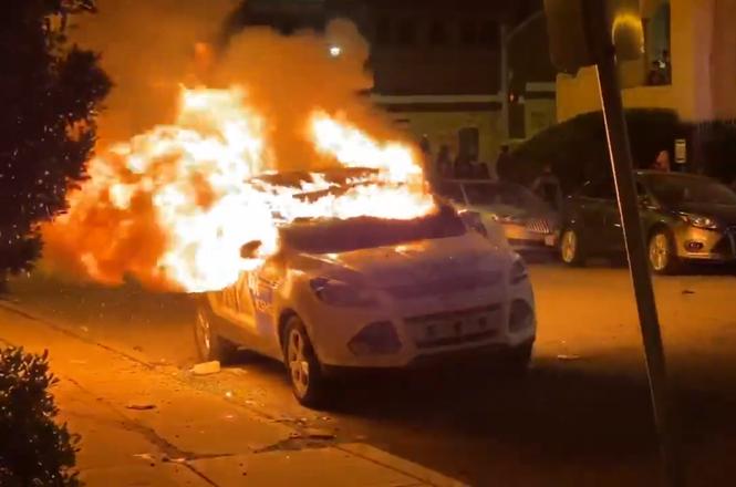 KSHB burning.png