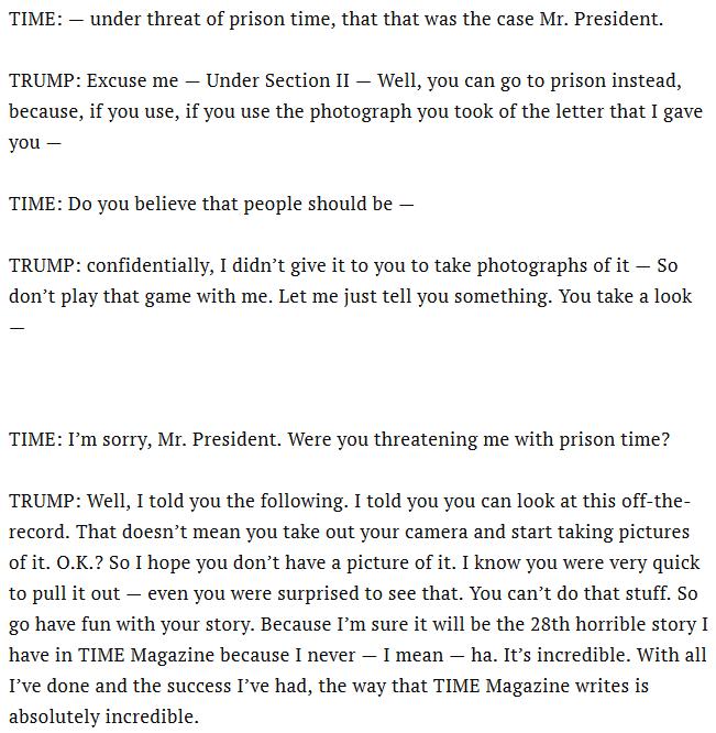 Time_transcript.PNG