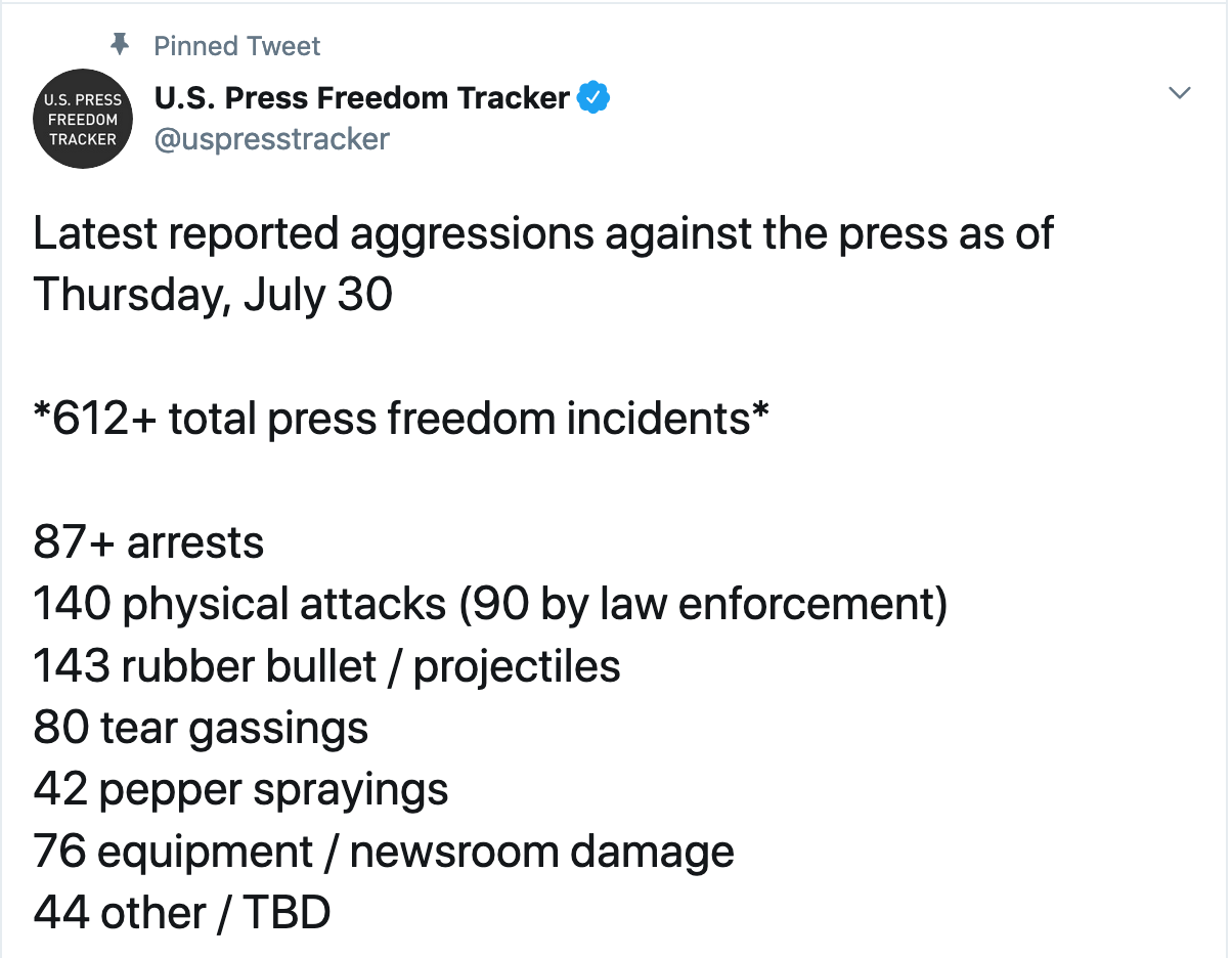 Twitter_July30_newsletter.png
