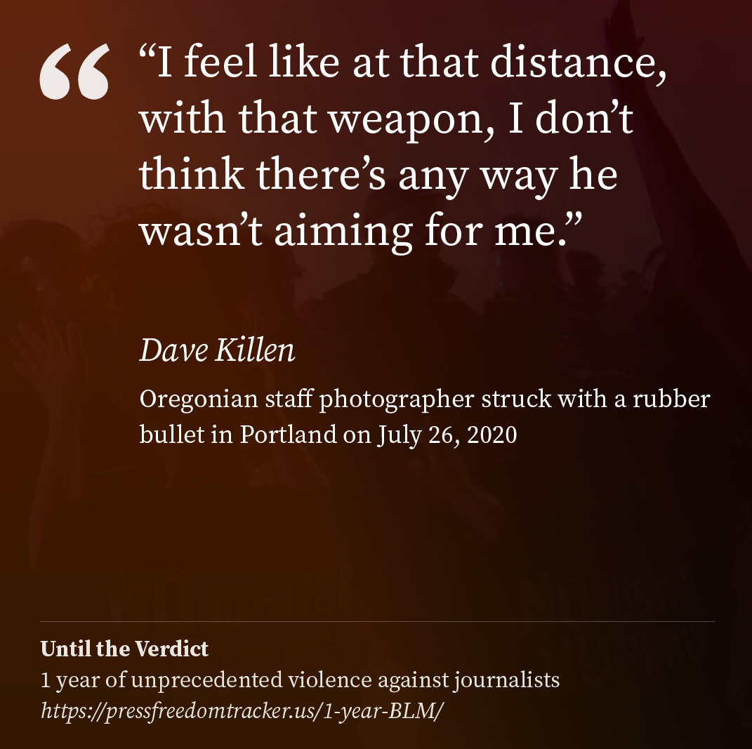 1-year-BLM_Quote_card_Killen.png