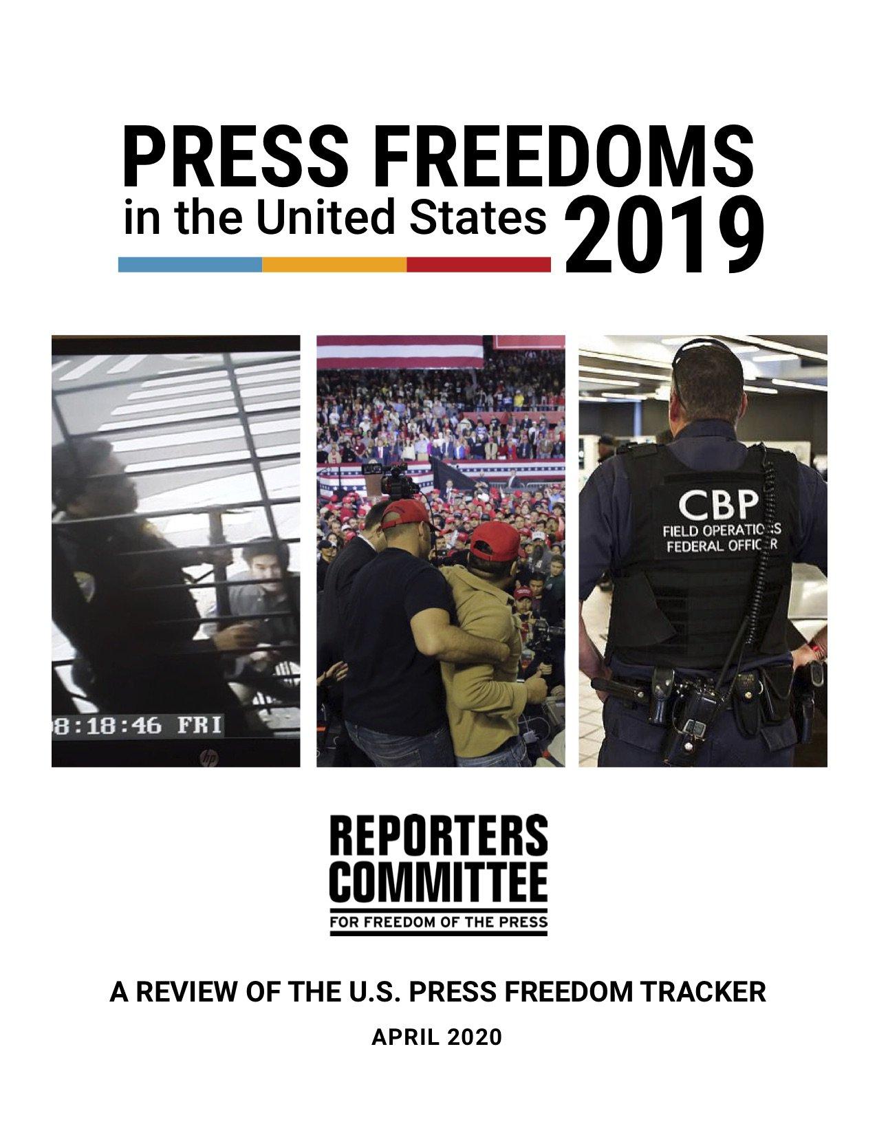 cover_2020-Press-Freedom-Tracker-Report.jpg