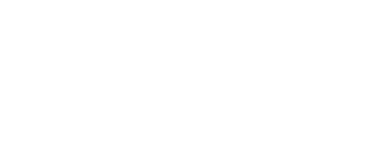 FPF Logo (White)