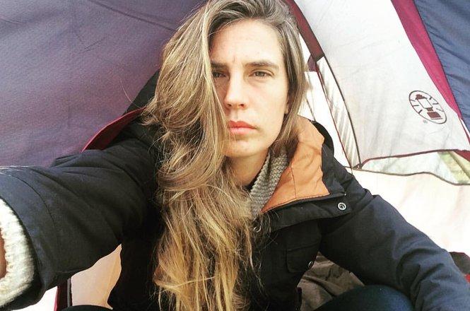 Sara Lafleur-Vetter