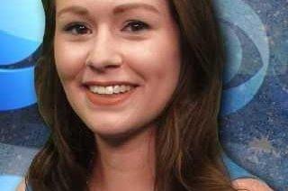 Trisha McCauley