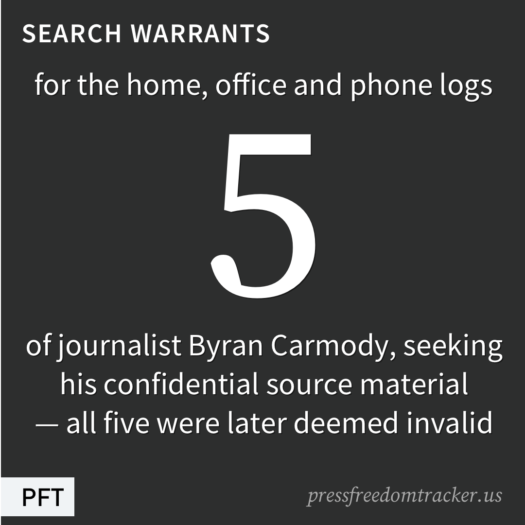 search warrants_5_carmody_2019.png